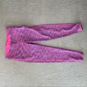 Lilly Pulitzer leggings size Large